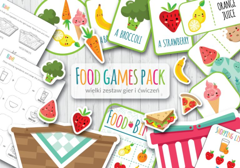 new_food_reklama1