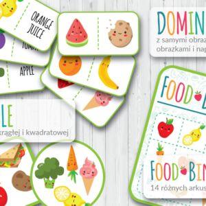 batch_new_food_reklama_Obszar roboczy 1 kopia