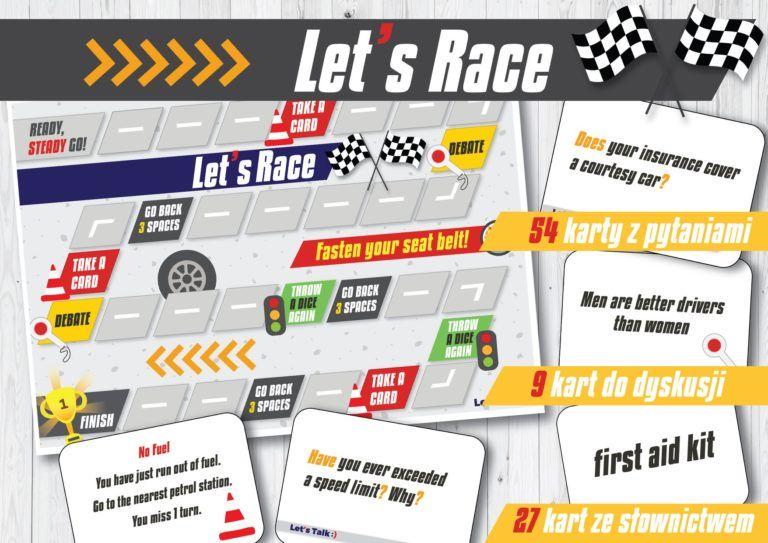 lets_race