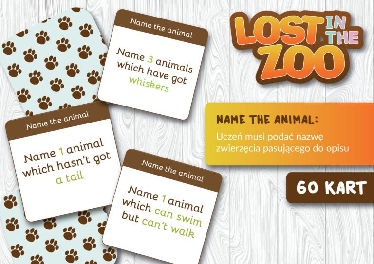 zoo (2)