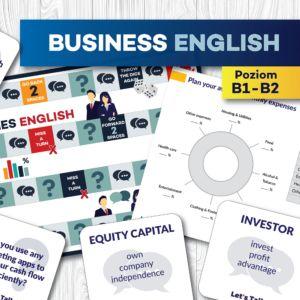materialy-dla-nauczycieli-angielskiego