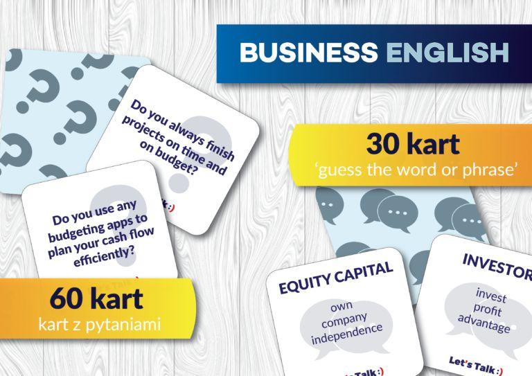 reklama_business-02