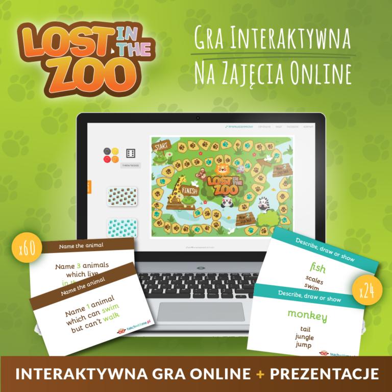 lost in the Zoo online okladka_Obszar roboczy 1