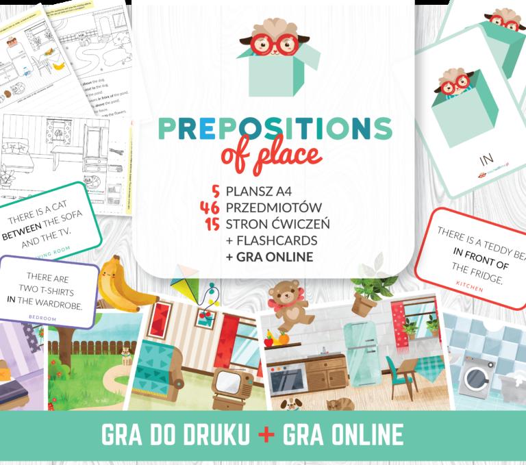 Prepositions_Materialy-dla-nauczycieli-angielskiego