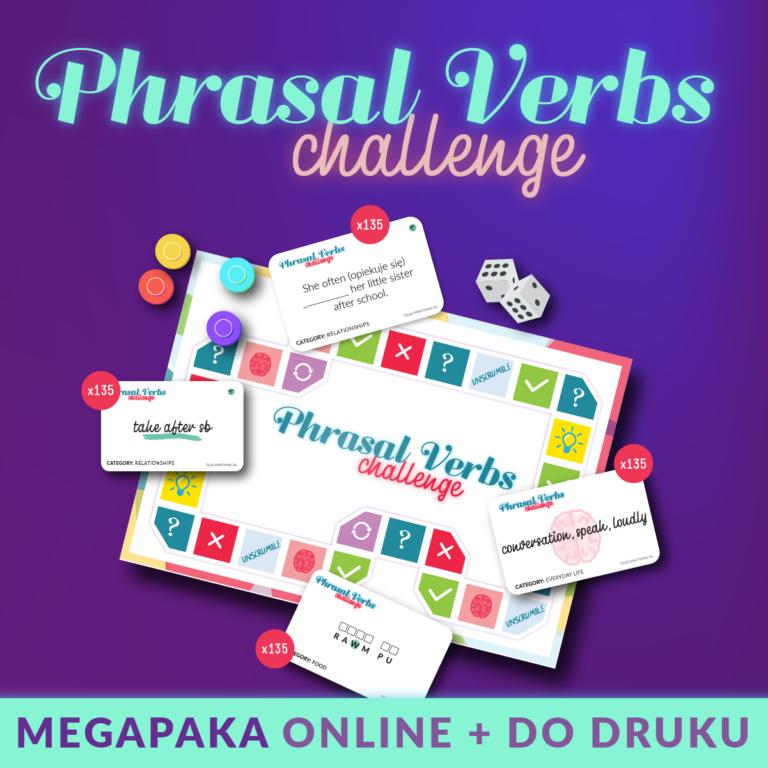 PHRASAL_VERBS_COVER