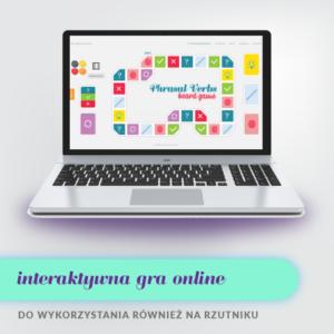 Phrasal_Verbs_Teachwithme_pl-04