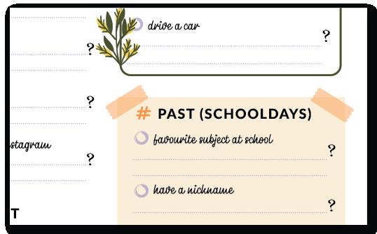 Teachwithme.pl - Materiały dla nauczycieli języka angielskiego